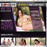 Big Tit Angela White Id