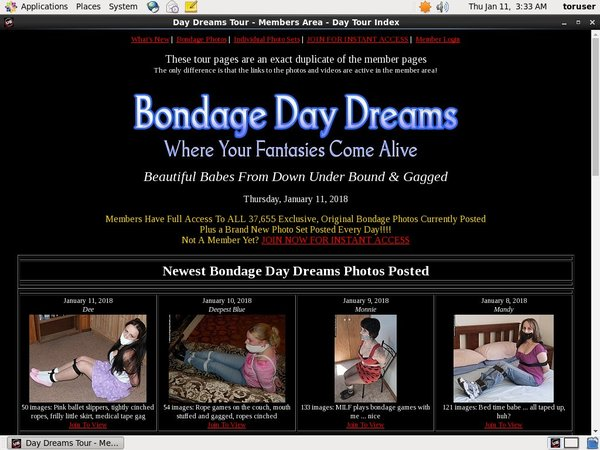 Bondagedaydreams Pay Pal