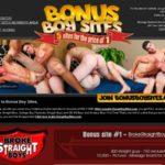Bonus Boy Sites Acount