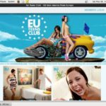 Euteensclub.com Shop