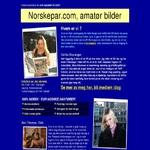 Get Inside Norskepar