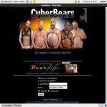 Gratis Cyberbears.com