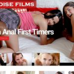 Paradise Films Free Code