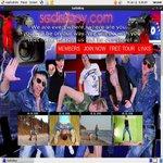 Sadistboy.com With Paysafecard