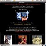 Sweetties.com Join Link