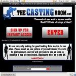 The Casting Room Premium