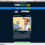 Free Team Skeet Mobile Video