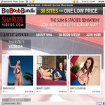 Sha Rizel Videos Discount Url