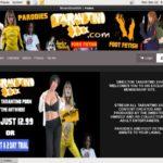 TarantinoXXX Films