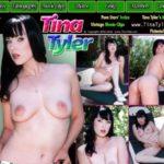 Tinatyler.com Check Out